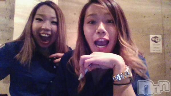 長野ガールズバーCAFE & BAR ハピネス(カフェ アンド バー ハピネス) の2018年4月5日写メブログ「4月5日 19時36分のお店速報」
