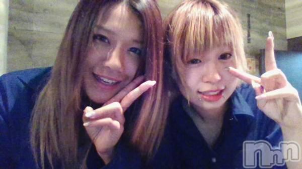 長野ガールズバーCAFE & BAR ハピネス(カフェ アンド バー ハピネス) の2018年4月12日写メブログ「happiness」