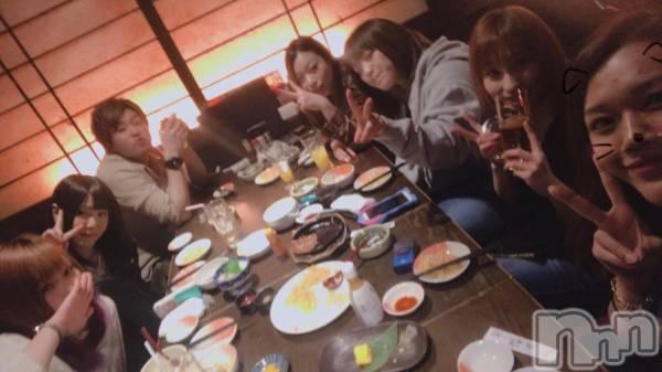 長野ガールズバーCAFE & BAR ハピネス(カフェ アンド バー ハピネス) の2018年5月16日写メブログ「なんとなんと!!あの子が、、!!!」