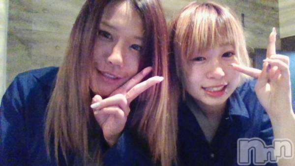 長野ガールズバーCAFE & BAR ハピネス(カフェ アンド バー ハピネス) の2018年6月1日写メブログ「happiness💛」