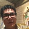 長野ガールズバー CAFE & BAR ハピネス(カフェ アンド バー ハピネス)の11月19日お店速報「happiness💛」