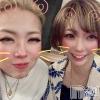 長野ガールズバー CAFE & BAR ハピネス(カフェ アンド バー ハピネス)の7月18日お店速報「happiness」