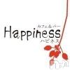 長野ガールズバー CAFE & BAR ハピネス(カフェ アンド バー ハピネス)の9月20日お店速報「happiness!!」