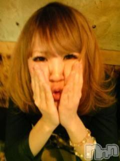 松本駅前キャバクラCinderella Story松本店(シンデレラストーリーマツモトテン) 柚木ひかるの10月26日写メブログ「No,7」