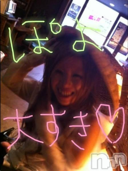 松本駅前キャバクラCinderella Story松本店(シンデレラストーリーマツモトテン) 柚木ひかるの5月14日写メブログ「No,48」
