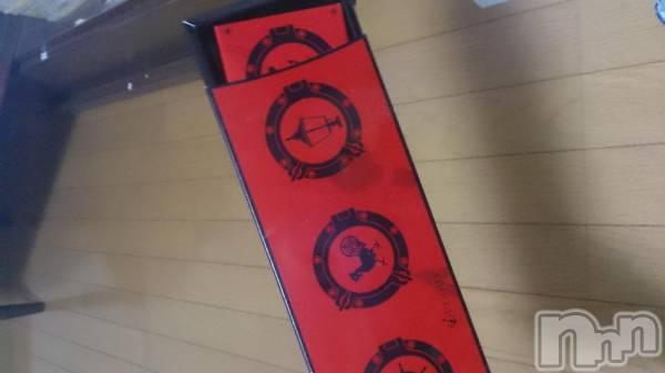 松本駅前キャバクラCinderella Story松本店(シンデレラストーリーマツモトテン) 柚木ひかるの4月16日写メブログ「No.76」