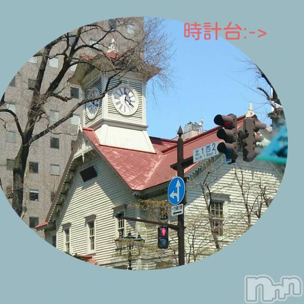 松本駅前キャバクラCinderella Story松本店(シンデレラストーリーマツモトテン) 柚木ひかるの5月10日写メブログ「No.96」