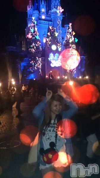 松本駅前キャバクラCinderella Story松本店(シンデレラストーリーマツモトテン) 柚木ひかるの5月14日写メブログ「No.98」