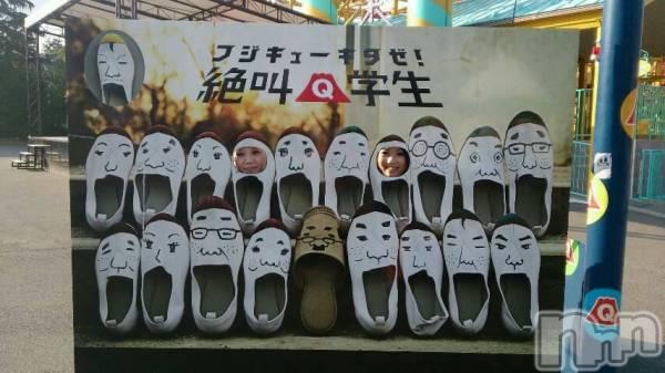 松本駅前キャバクラCinderella Story松本店(シンデレラストーリーマツモトテン) 柚木ひかるの6月5日写メブログ「No.104」