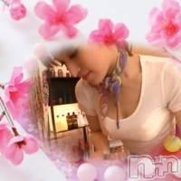 新潟メンズエステ Parisie-パリジェ-(パリジェ)の3月12日お店速報「春祭人気奥様が多数出勤!新しい出会いを求めてアロマはいかがでしょうか?」