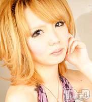 姫咲 年齢21才 / 身長156cm