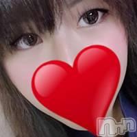 上越デリヘル Club Crystal(クラブ クリスタル)の5月8日お店速報「正真正銘の処女が出勤!!!」