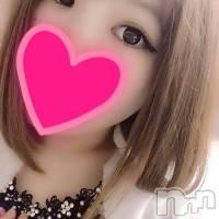 上越デリヘル Club Crystal(クラブ クリスタル)の1月4日お店速報「新人さん情報!!!」