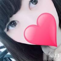 上越デリヘル Club Crystal(クラブ クリスタル)の8月16日お店速報「本日・新人さん入店!!!」