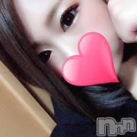 上越デリヘル Club Crystal(クラブ クリスタル)の1月10日お店速報「新人さん入店!!!」