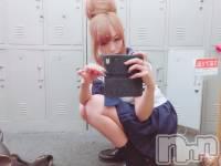 松本駅前キャバクラ クラブ プラチナ 松本(クラブ プラチナ マツモト) 如月エリナの写メブログ「最後の営業。」