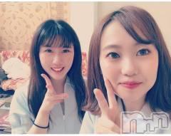 長野リラクゼーション(リラクゼーション ハピネスナガノテン)のお店速報「リラクゼーションハピネス♡」