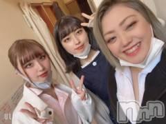 長野リラクゼーション(リラクゼーション ハピネスナガノテン)のお店速報「リラクゼーション ハピネス☆」