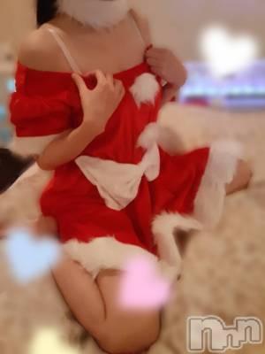 三条人妻デリヘル 人妻じゅんちゃん(ヒトヅマジュンチャン) 浜崎りの(30)の12月23日写メブログ「家出しました!」