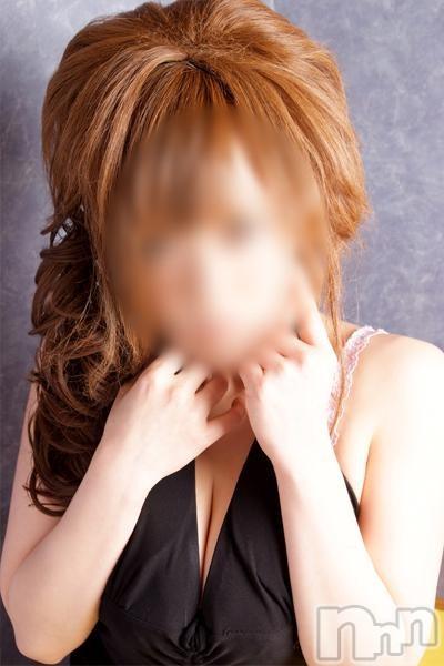 りか(28)のプロフィール写真2枚目。身長157cm、スリーサイズB90(E).W63.H88。上山田温泉ファッションヘルスギャル在籍。
