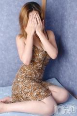 上山田温泉ファッションヘルス ギャル在籍のせな(29)のピックアップ「上山田温泉街の風俗遊びはココ 長野で唯一のヘルスでイクッ。」