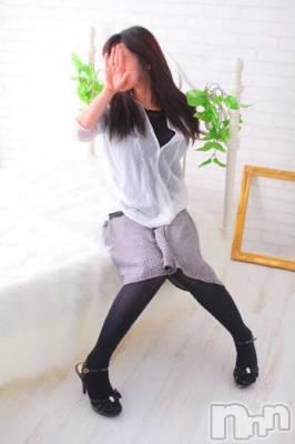 ちあき☆(32) 身長162cm、スリーサイズB87(E).W63.H90。新潟メンズエステ 新潟風俗出張アロママッサージ在籍。