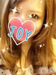 新潟発コンパニオンクラブ JOY(ジョイ)の店舗イメージ枚目
