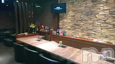 古町クラブ・ラウンジ Lounge President(ラウンジ プレジデント)の店舗イメージ枚目