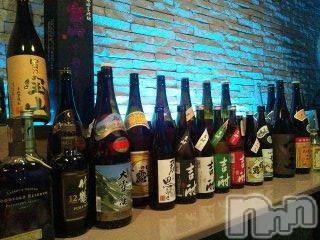 松本市ガールズバー NEW STYLE BAR STーK(ニュウスタイルバー エスティケイ)の店舗イメージ枚目「プレミアム酒、多数取り揃えております。」