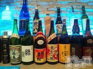 松本市ガールズバー NEW STYLE BAR STーK(ニュウスタイルバー エスティケイ)の店舗イメージ枚目「プレミアム酒、多数取り揃えてます。」