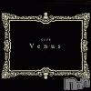古町クラブ・ラウンジ club Venus(クラブ ヴィーナス)の10月18日お店速報「10月18日(木)」