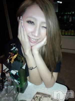彩香 年齢ヒミツ / 身長157cm