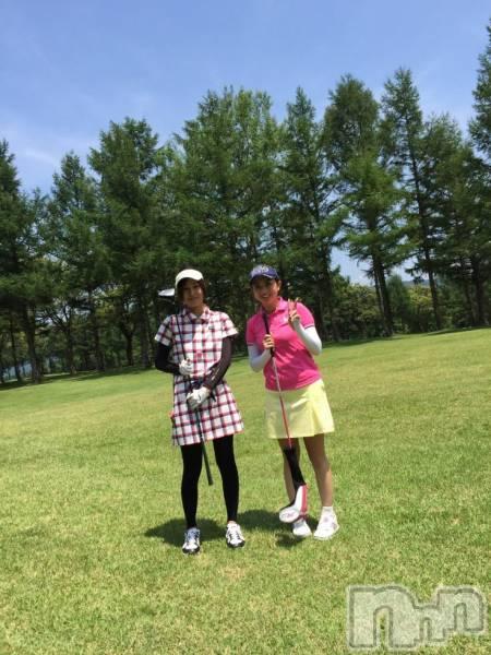 高田クラブ・ラウンジRagdoll (ラグドール) ママ 小田切 光の7月13日写メブログ「お久しぶりです!」