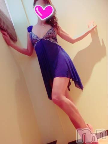 新潟デリヘルオンリーONE(オンリーワン) ひなた★SS級妻(38)の7月23日写メブログ「度々、、、m(__)m」