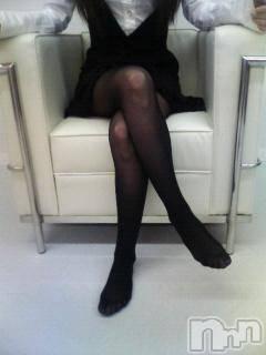 新潟デリヘルオンリーONE(オンリーワン) ありす★細身美人(32)の4月20日写メブログ「初めまして」