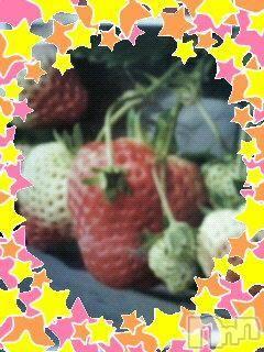 新潟デリヘルオンリーONE(オンリーワン) ありす★細身美人(32)の4月25日写メブログ「おはようございます(^ー^)」