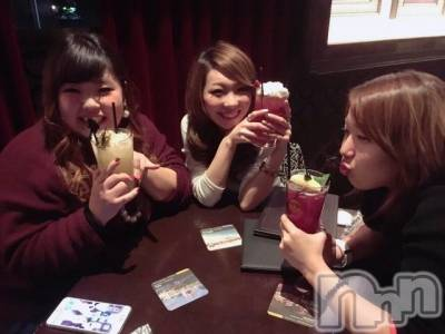 長野ガールズバーCAFE & BAR ハピネス(カフェ アンド バー ハピネス) はぴねす☆あみ(27)の3月10日写メブログ「ずーーーー」