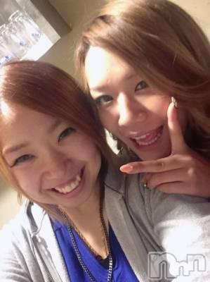 長野ガールズバーCAFE & BAR ハピネス(カフェ アンド バー ハピネス) はぴねす☆あみ(27)の3月24日写メブログ「イーモ〜」