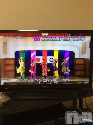 長野ガールズバーCAFE & BAR ハピネス(カフェ アンド バー ハピネス) はぴねす☆あみ(27)の4月4日写メブログ「笑顔と歌声で、、、」