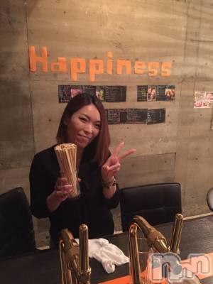 長野ガールズバーCAFE & BAR ハピネス(カフェ アンド バー ハピネス) はぴねす☆あみ(27)の4月21日写メブログ「雨降り〜」