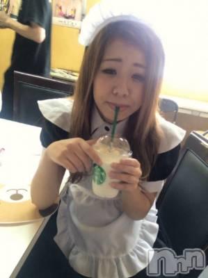 長野ガールズバーCAFE & BAR ハピネス(カフェ アンド バー ハピネス) はぴねす☆あみ(27)の6月1日写メブログ「5月最終日〜!!」