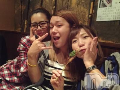 長野ガールズバーCAFE & BAR ハピネス(カフェ アンド バー ハピネス) はぴねす☆あみ(27)の6月27日写メブログ「週末ざっくり振り返り」
