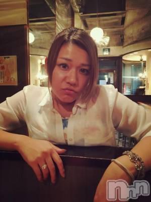 長野ガールズバーCAFE & BAR ハピネス(カフェ アンド バー ハピネス) はぴねす☆あみ(27)の6月28日写メブログ「あーーーー」