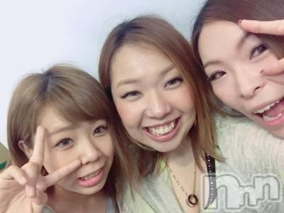 長野ガールズバーCAFE & BAR ハピネス(カフェ アンド バー ハピネス) はぴねす☆あみ(27)の7月11日写メブログ「女子会〜☆」