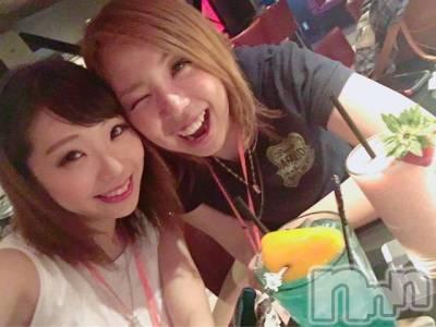 長野ガールズバーCAFE & BAR ハピネス(カフェ アンド バー ハピネス) はぴねす☆あみ(27)の7月11日写メブログ「ねむたーす」
