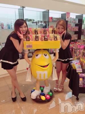 長野ガールズバーCAFE & BAR ハピネス(カフェ アンド バー ハピネス) はぴねす☆あみ(27)の7月18日写メブログ「パチパチ〜」
