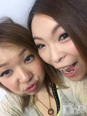 長野ガールズバーCAFE & BAR ハピネス(カフェ アンド バー ハピネス) はぴねす☆あみ(27)の7月26日写メブログ「雨降りイヤら〜!!」