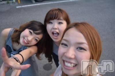 長野ガールズバーCAFE & BAR ハピネス(カフェ アンド バー ハピネス) はぴねす☆あみ(27)の9月2日写メブログ「キターーーー」