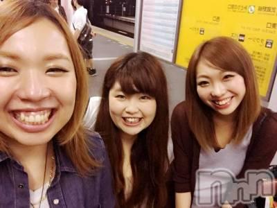 長野ガールズバーCAFE & BAR ハピネス(カフェ アンド バー ハピネス) はぴねす☆あみ(27)の9月26日写メブログ「お休みうぇーーーい(ノ゚∀゚)ノ」