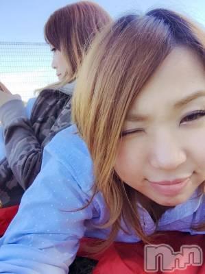 長野ガールズバーCAFE & BAR ハピネス(カフェ アンド バー ハピネス) はぴねす☆あみ(27)の10月8日写メブログ「へいへーーーーい!!」